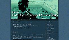 dbnso2005_thumb