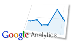[Google Analytics] 同じページへの遷移はナビゲーションサマリーで正しくカウントされない、のか