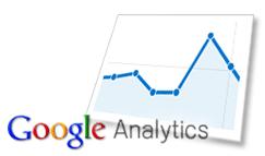 [Google Analytics] ページ毎の閲覧開始キーワードを正確に調べるには?