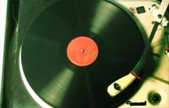 オールドジャズのレコード音源が3000個近くアップされてるyoutubeチャンネルがすごすぎる