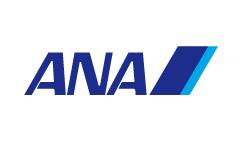 [完全に自分用] ANA国内線(羽田と高知間)利用マニュアル