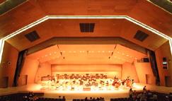 群響の「オーケストラで聴くドラゴンクエストの世界」へ行って、人生の目的を果たした