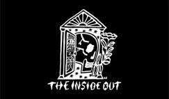 insideout_thumb