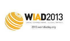 World IA Day 2013 Tokyo行って感じたこと(長文)