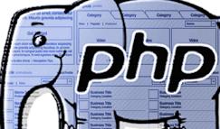 [ウェブサイト設計] ワイヤーフレームをphpで書いてみる