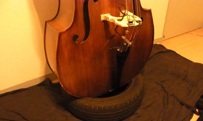 bass-stand_001