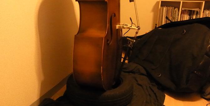 bass-stand_002