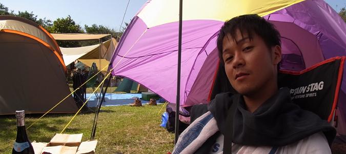 asagiri2013_003