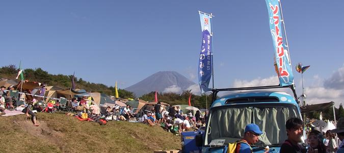 asagiri2013_009