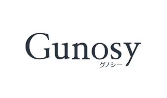 限定性を捨てたGunosyの未来が気になる