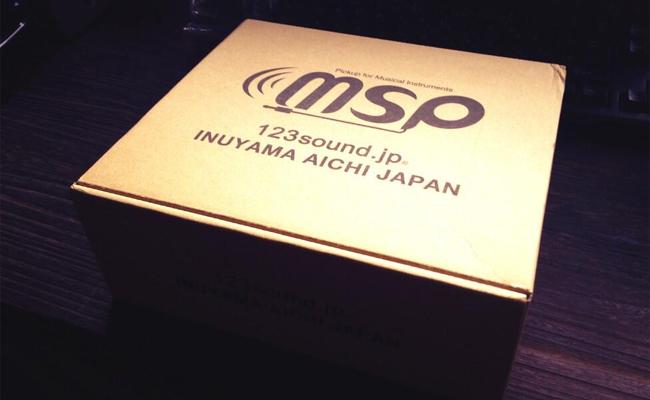 msp_001