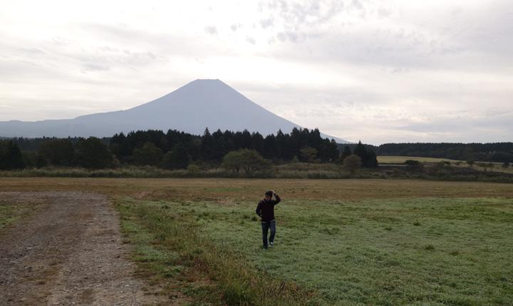 asagiri2015_002