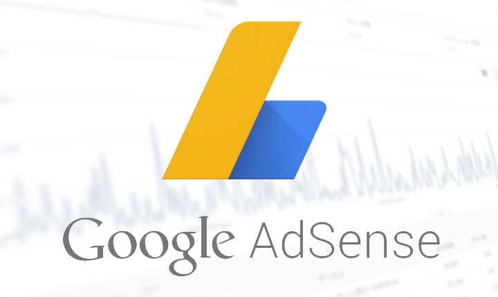 Google Adsenseのレスポンシブユニットの収益効率はどうなのか