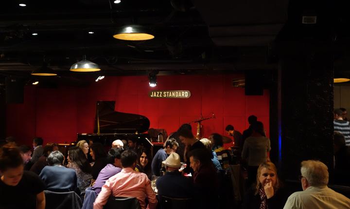jazzstandard_151114_002