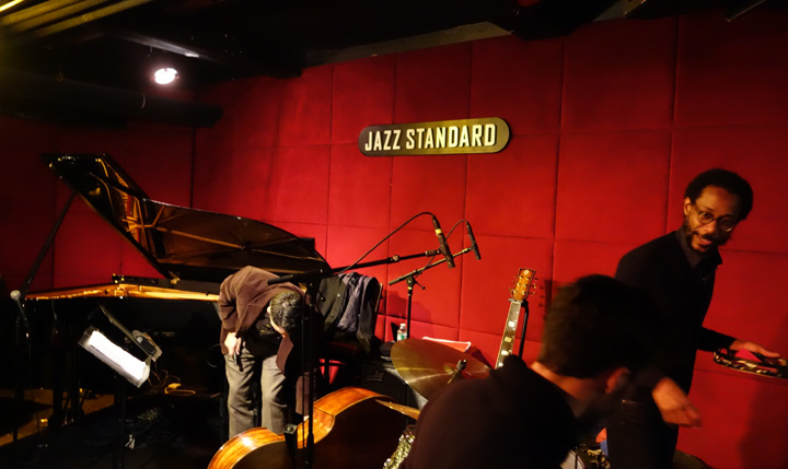 jazzstandard_151114_004