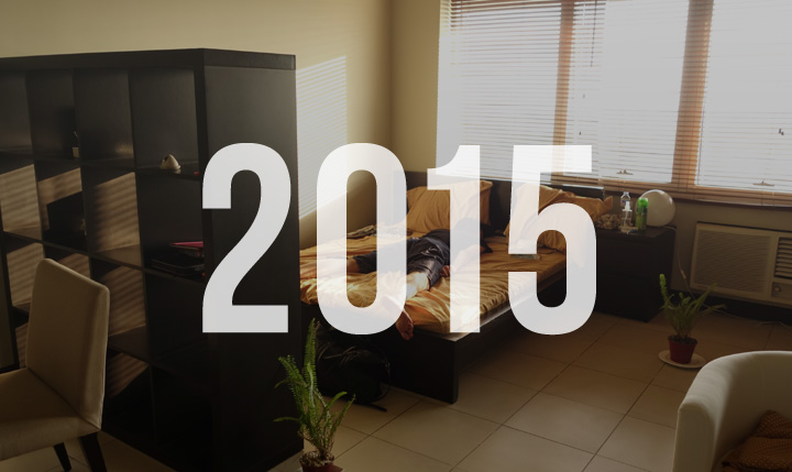 2015matome_006