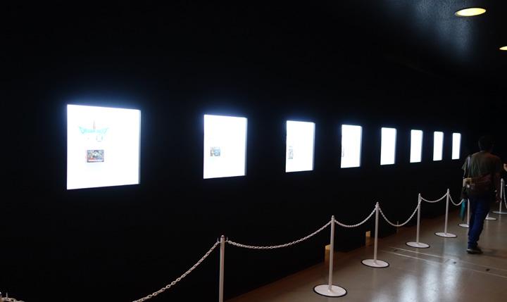 dq_museum_003
