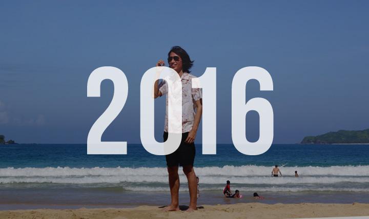 2016matome