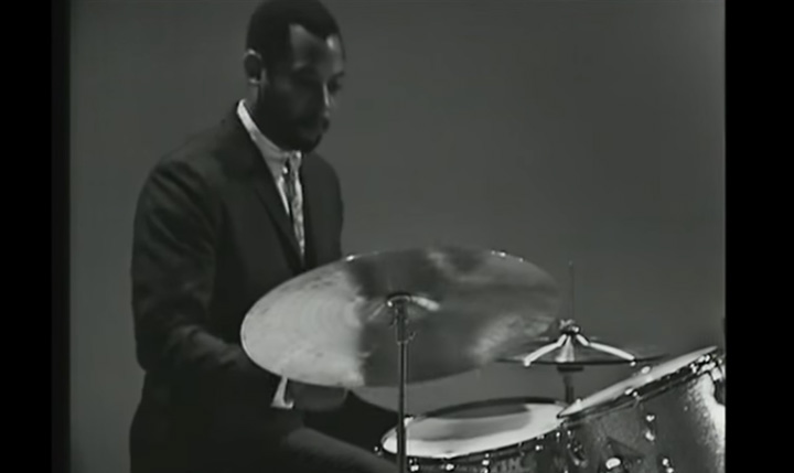 drum_001