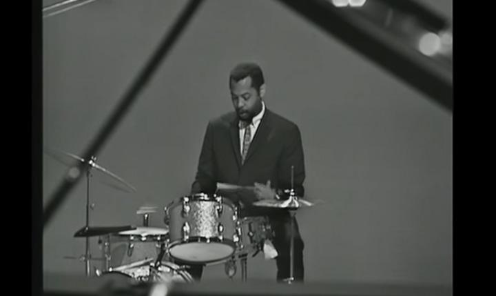 drum_002