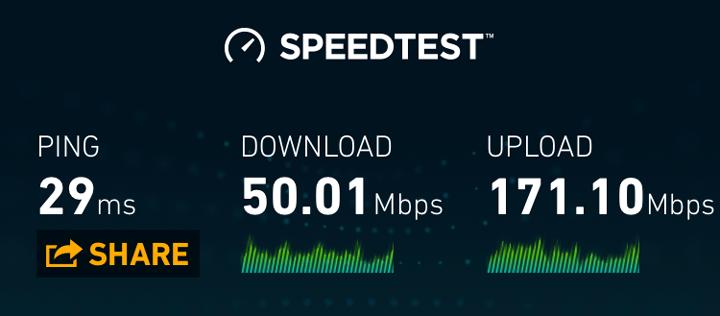 speedtest_iphone