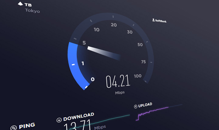 speedtest_thumb