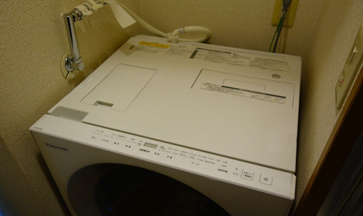 washing-machine_004