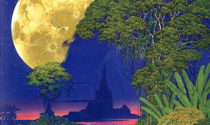 レトロRPGレビュー:聖剣伝説3の感想