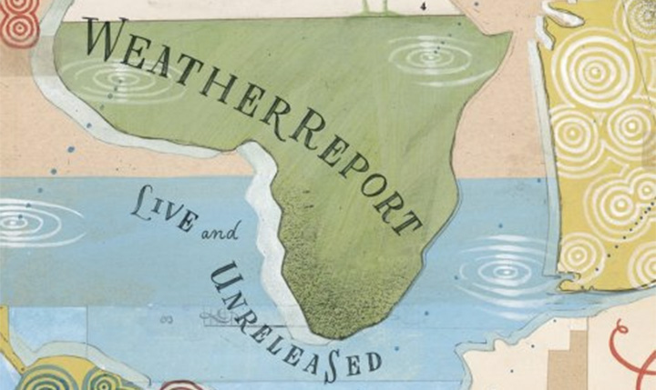ケープタウン&南アフリカ周辺、年末旅行のための観光情報下調べ