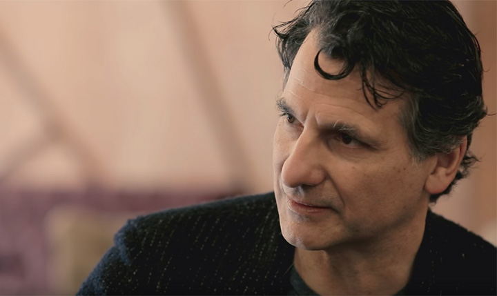 johnpatitucci