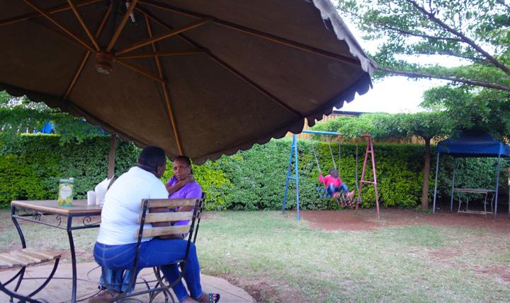 kenya01_011