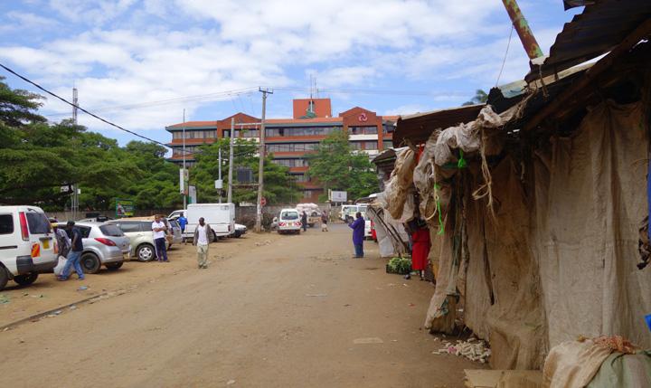kenya01_013