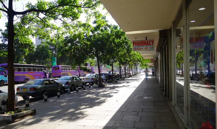 kenya01_024