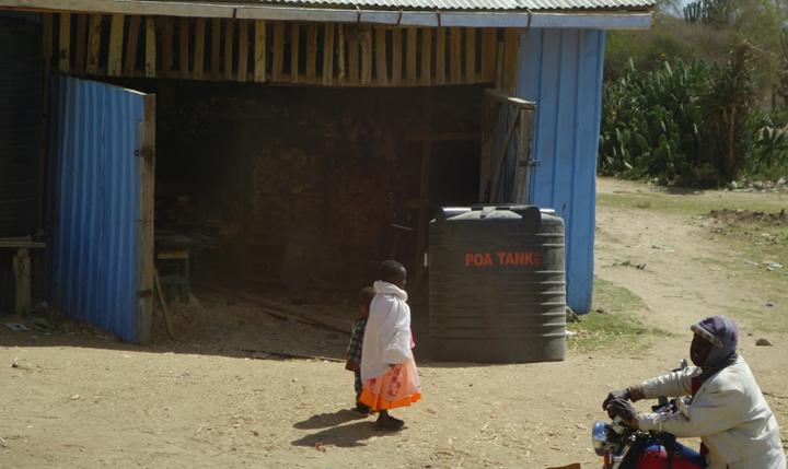 kenya01_038
