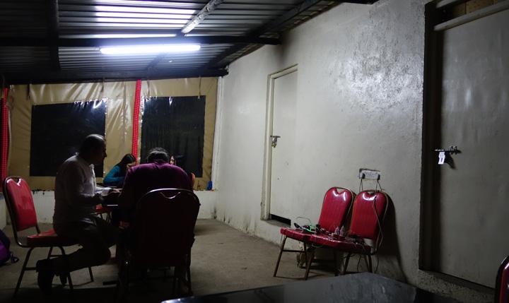 kenya01_043