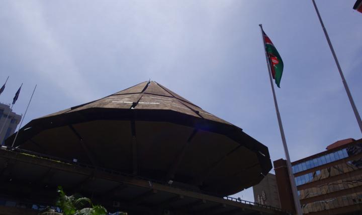 ケニア写真
