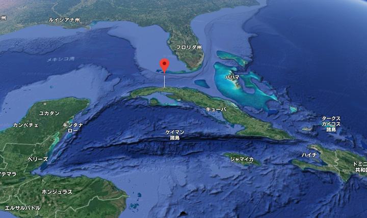 キューバ年末旅行の観光基礎情報下調べ (通貨や気候や服装など)
