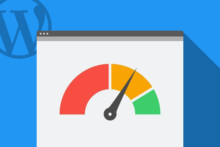 PHP7.3にしたらWordPressの表示がむちゃ速くなった話と、バージョンアップ手順について